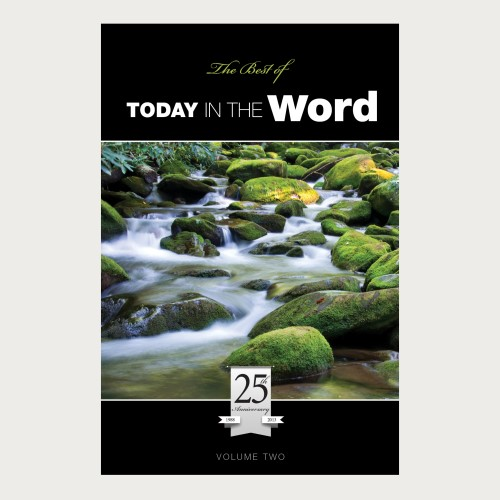 The Best of Today in the Word Volume Two